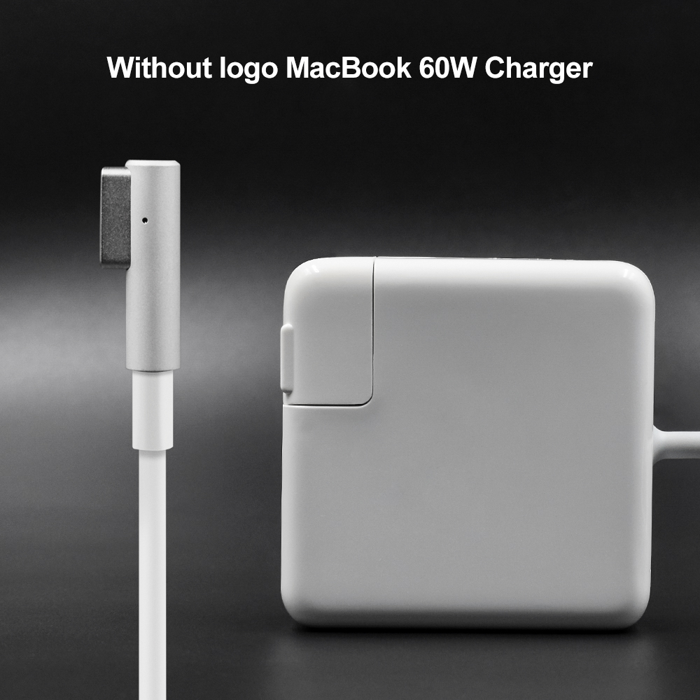BINFUL 100 New MacSafe 60W 16 5V 3 65A power adapter Charger for apple Macbook pro