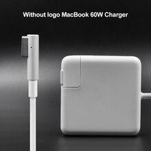 BINFUL 100% новый MacSafe 60 W 16,5 V 3.65A адаптер питания Зарядное устройство для apple Macbook pro A1184 A1330 A1344 A1278 A1342 A1181 A1280