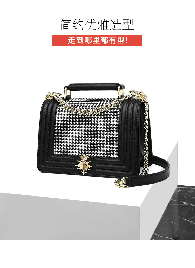 2 hot sale classic printing collision  fashion ladys shoulder backpack ladys bag B4405 190512  jia2 hot sale classic printing collision  fashion ladys shoulder backpack ladys bag B4405 190512  jia