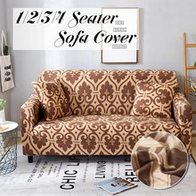Compare Prices On Luxury Furniture Sofa Online Ping Low Price At Factory Aliexpress Alibaba Group