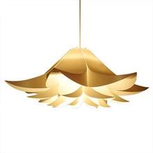 moderen Chinese style pendant lights for living room kitchen hanglamp decor Office Studio Villa Balcony Hall long hanging light