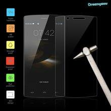 Oukitel U16 Phone Promotion-Shop for Promotional Oukitel U16 Phone