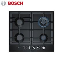 Газовая варочная панель Bosch Serie|6 PCH6A6M90R