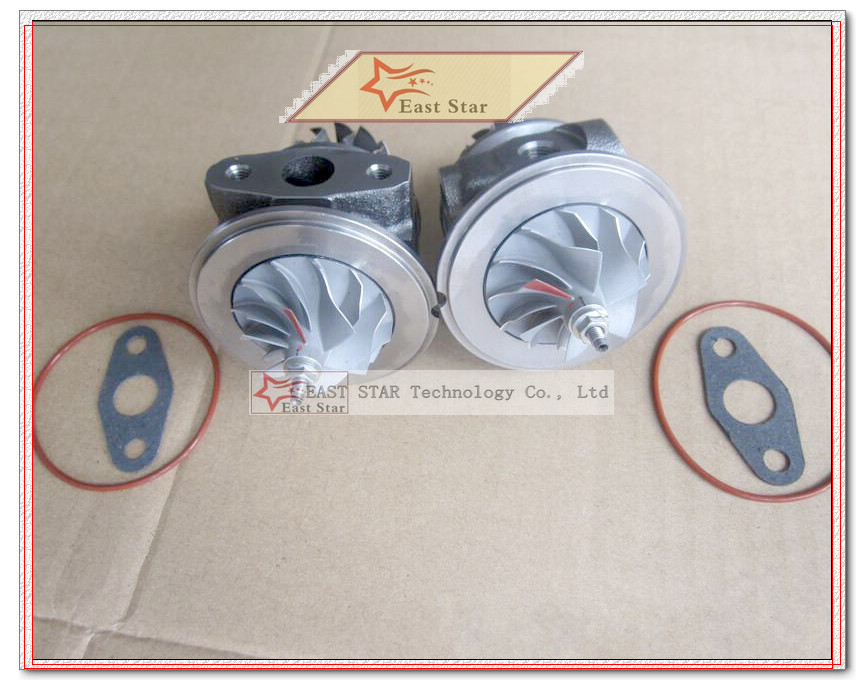 Twin Turbo Td03 Td03-08g 49131-05101 Air Intakes Auto Replacement Parts 49131-05010 8601454 9471564 Turbocharger For Volvo-pkw S80 I Xc90 2.8l T6 B6284t B6284t4
