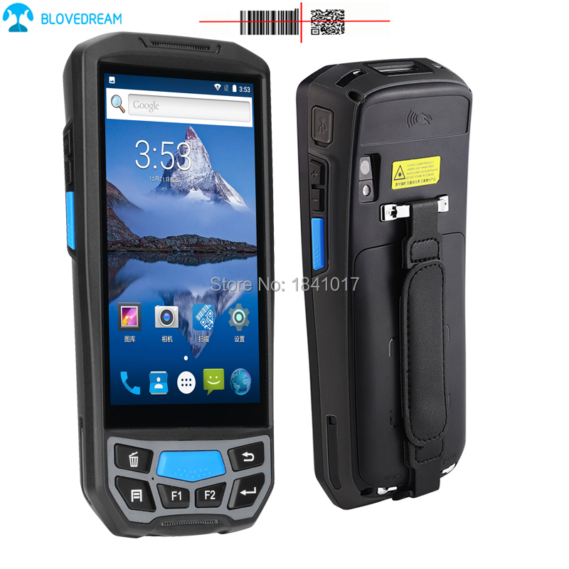 Symbol DS6707 DS6707-SR20007ZZR 2D QR Handheld Barcode Reader POS  USB /& CRADLE