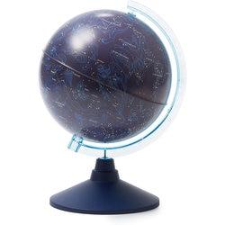 GLOBEN Set Da Scrivania 8690519 globe Accessori Organizer per l'ufficio e la scuola scuole uffici MTpromo