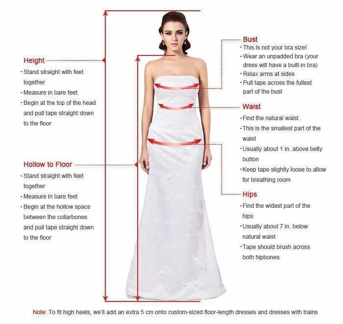 Сверкающее красное платье русалки, расшитое блестками, для выпускного вечера, со съемным шлейфом, с аппликацией, 2 штуки, сексуальные платья для выпускного вечера 2019, Robe De Soiree