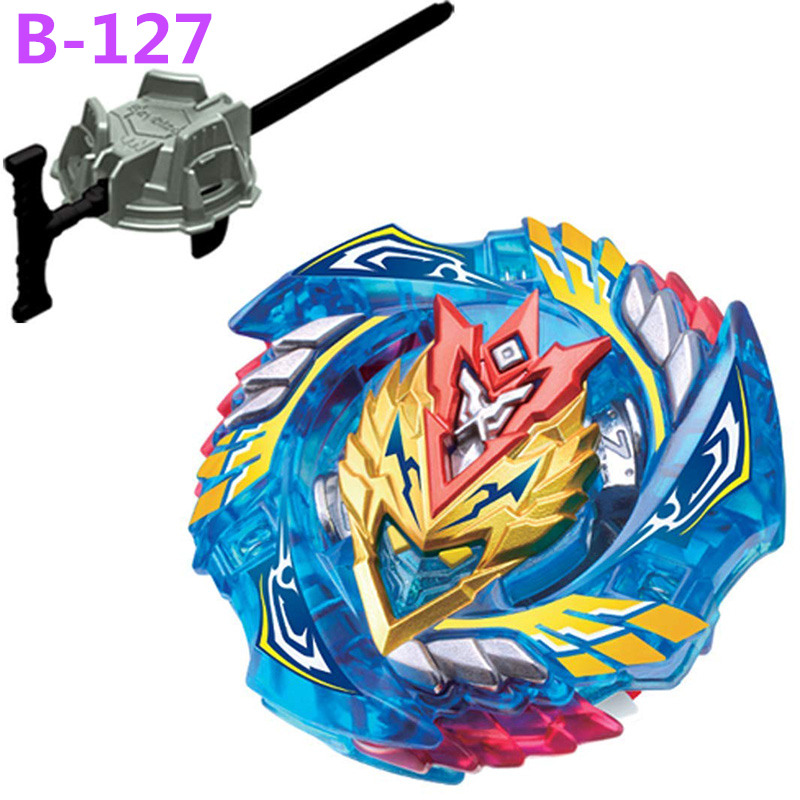 Original TOMY Beyblade Burst fafnir B 122/B 127 CHO Z VALKYRIE.Z.Ev with launcher Bayblade be blade top spinner Toy for Children-in Spinning Tops from Toys & Hobbies on Aliexpress.com   Alibaba Group