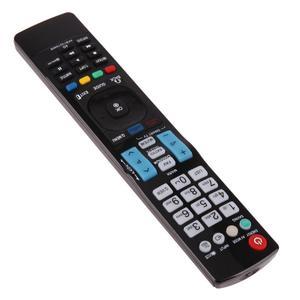 Image 5 - 1pc substituição de controle remoto para lg akb73275605 tv controle remoto preto precisando 2 x aaa baterias novo