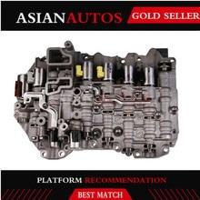 цены Original Refurbishment Automatic Transmission Body Transmission Assembly OEM 09G TF-60SN 09G325039A TF60SN