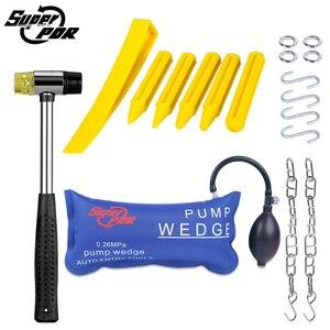 Super PDR Tools Professional A