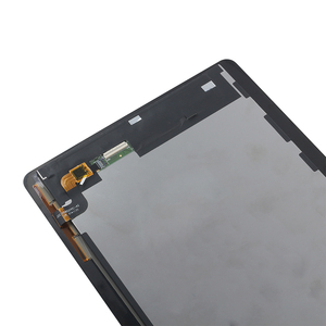 Image 5 - Alesser Huawei MediaPad T3 10 AGS L09 AGS W09 AGS L03 LCD ekran ve dokunmatik ekran + araçları yapıştırıcı için Huawei MediaPad t3 10