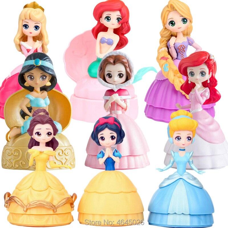 Lol Princess Dress Elsa…