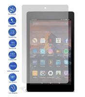 Gehärtetem Glas LCD abdeckung screen protector vidrio Kindle Paper 8 Generacion