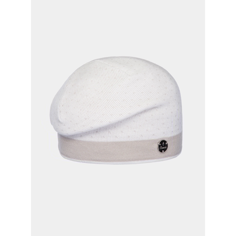 Woolen hat Canoe 5702100 LOLIRE 52-54 wom [available from 11 11]hat woolen hat canoe3448347