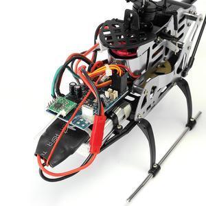 Image 3 - V912 4CH فرش RC هليكوبتر شفرة واحدة عالية الكفاءة الحركية إزالة التحكم لعب الأطفال هدية عيد ميلاد ألعاب للأولاد