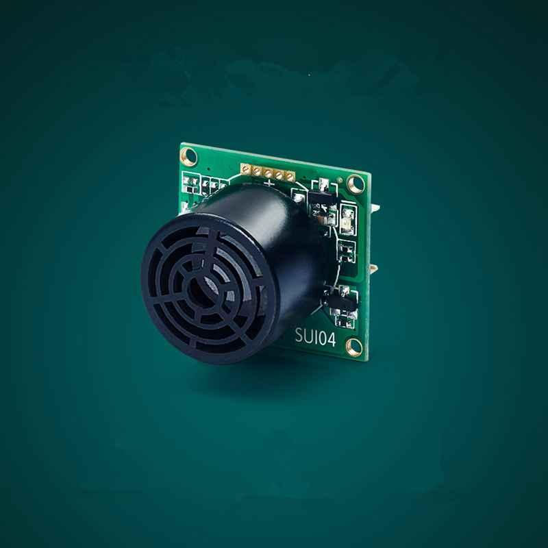 Sonic Sensor SUI04