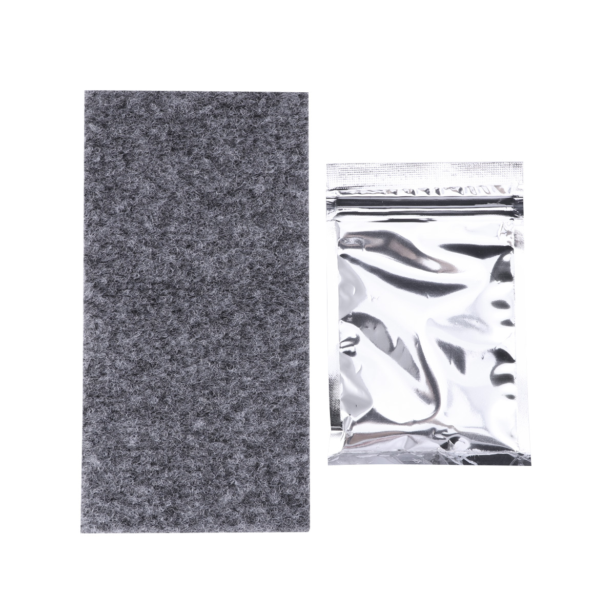 1 Pc Multifunktionale Wiederverwendbare Weiche Durable Praktische Nano Oberfläche Auto Kratzer Tuch Polieren Tuch Reparatur Werkzeug Auto Zubehör A30 100% Original