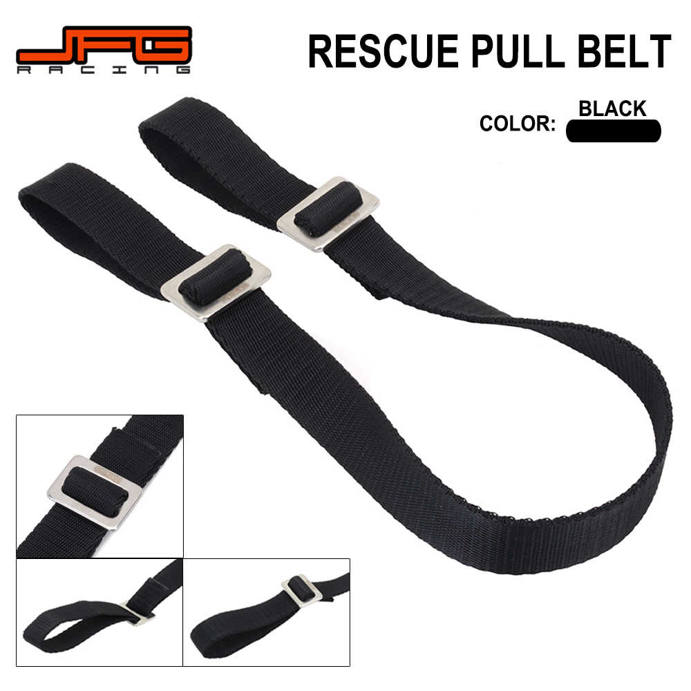 Detail Feedback Questions about Motorcycle Accessories Universal