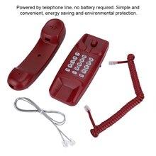 Y En Gratuito Wall Compra Telephones Disfruta Del Envío rdxBoQeWC