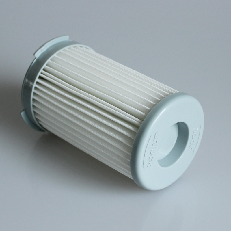 1PC HEPA Filter For Electrolux Cleaner ZS203 ZT17635 ZT17647 ZTF7660IW ZTF7616 ZTI7650 ZT6707 Vacuum Cleaning Parts Filters