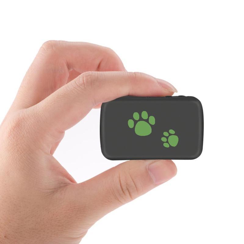 TK203 3G Anti-Lost Alarm Portable GPS Tracker Motion Alarm Accessories Dog Cat Pet GPS WCDM Locator Real Time Tracking DeviceTK203 3G Anti-Lost Alarm Portable GPS Tracker Motion Alarm Accessories Dog Cat Pet GPS WCDM Locator Real Time Tracking Device