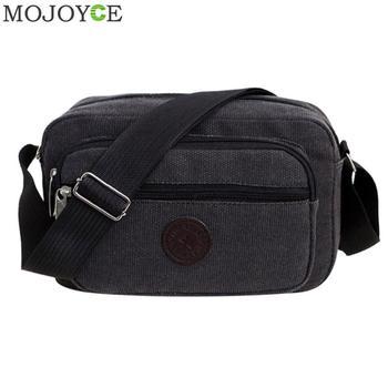 171a873c0114 ... Мужские сумки · Сумки через плечо. Мужская сумка, новая мужская сумка  на—MOJOYCE