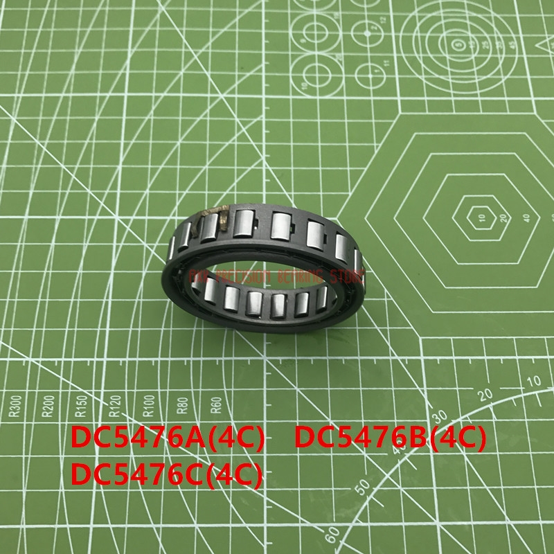 2019 Real Top Fashion Dc5476a(4c)/dc5476b(4c)/dc5476c(4c) Wedge One-way Overrunning Clutch Bearing2019 Real Top Fashion Dc5476a(4c)/dc5476b(4c)/dc5476c(4c) Wedge One-way Overrunning Clutch Bearing
