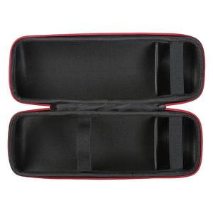 Image 5 - acekool Portable Speaker Storage Bag Hard Carry Bag Box Protective Cover Case For JBL Charge 3 Bluetooth Speaker Pouch Case r22