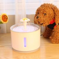 24l-automatic-dog-cat-electric-mute-water-fountain-pet-drinking-filter-dispenser