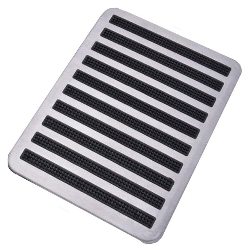 High Quality Carpet Plate Car Auto Floor Carpet Mat Patch