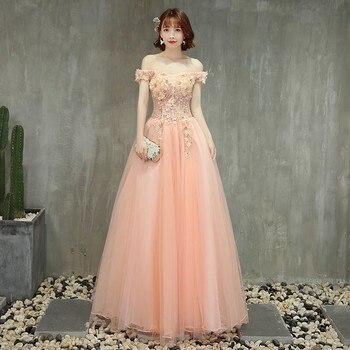 Süße 16 Blumen | 2019 Günstige Quinceanera Kleider Ballkleid Off Schulter Süße 16 Puffy Quinceanera Kleid Prinzessin Prom Kleider Für 15 Jahre