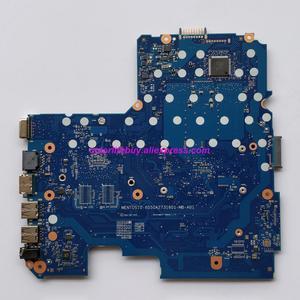 Image 2 - ของแท้ 814508 001 814508 501 814508 601 w A6 6310 CPU UMA แล็ปท็อปเมนบอร์ดเมนบอร์ดสำหรับ HP 245 g4 14Z AF000 โน้ตบุ๊ค PC