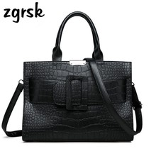 Women Bags Designer Shoulder Bag Fashion Women Luxury Handbags Large Capacity Tote Casual PU Leather Messenger Bag Sac A Main недорого