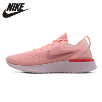 Nike Original ODYSSEY REACT Women's Running Shoes Breathable Lightweight Sneakers AO9820 601