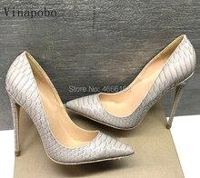Menunjuk Dangkal Gugur Sepatu