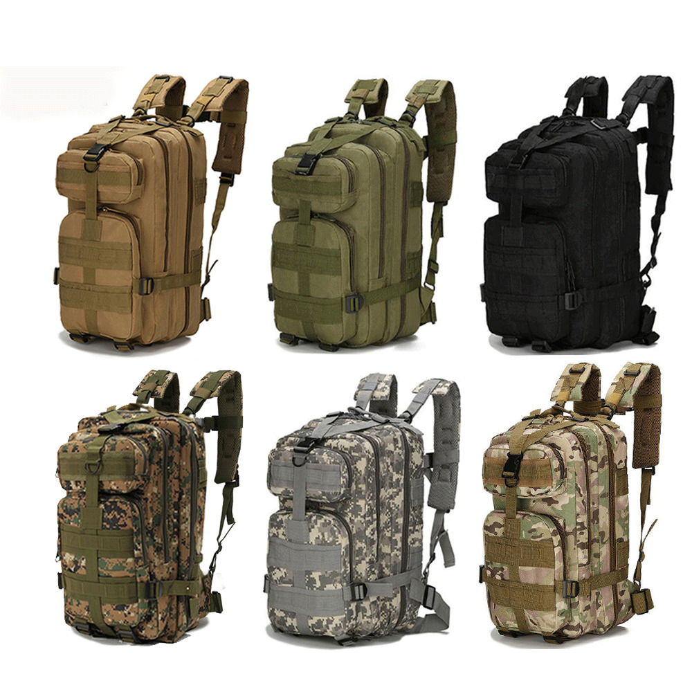 Large-Capacity Outdoor Mountaineering Bag for Men and Women-Inner Frame Army Fan Backpack-100 Liters Capacity : 100L, Color : Black