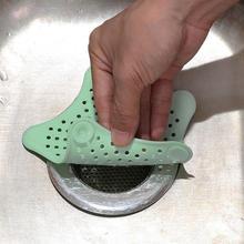 ПВХ кухонные фильтры для раковины пробка ситечко канализационный слив волос дуршлаг фильтры для раковины аксессуары для гаджетов для кухни инструмент для уборки дома