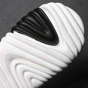 Image 3 - Runningg Scarpe Scarpe Da Ginnastica Per Gli Uomini di Sport Scarpe Da Uomo scarpe Da Ginnastica Comode Ultra Light Scarpe Da Passeggio di Sesso Maschile Traspirante Zapatos De Hombre