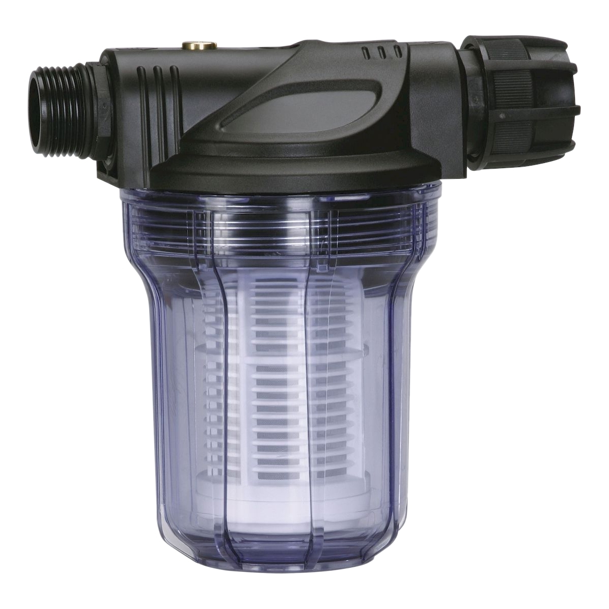 Filter for water purification GARDENA 01731-2000000 велосипед scott contessa solace 15 compact 2015