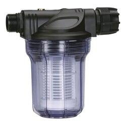 Приборы для обработки воды GARDENA
