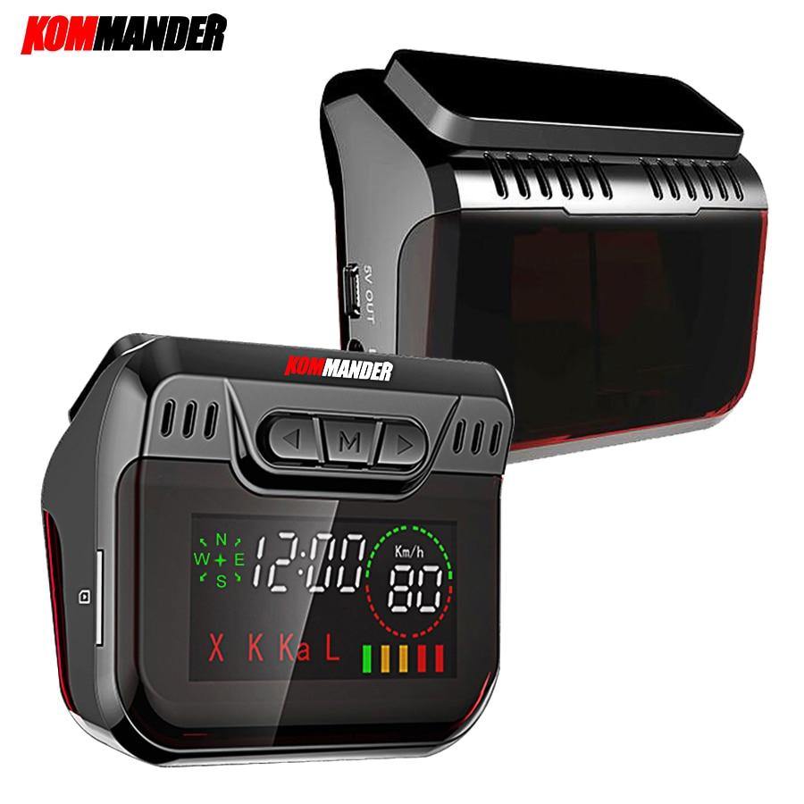 Detector de Radar con pantalla LED y GPS 2 en 1 para coches, velocidad Anti Radar de La policía, Auto X CT K para Rusia 2L de doble velocidad de Cocina eléctrica picadora de carne picadora de alimentos de acero inoxidable utensilios domésticos de cocina eléctricos