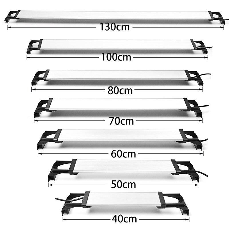 """20 Kleiderbügel Klemmbügel /""""STRONG/"""" 30 cm Metall  NEU"""