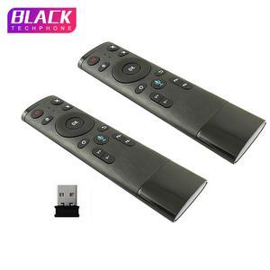 Q5 Bluetooth/2.4GHz WIFI Voice