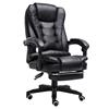 Masaż Meuble Sedia biuro meble Sessel Bilgisayar Sandalyesi stołek skóra Silla Cadeira Poltrona Gaming Computer Chair