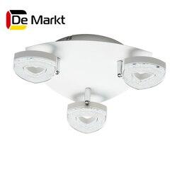 Светодиодная подсветка DE·MARKT