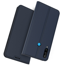 For Huawei P30 Lite Case Luxury PU Leather Flip Stand Wallet Cover For Huawei Nova 4e Huawei P30 Pro Case Magnetic Card Holder цена и фото
