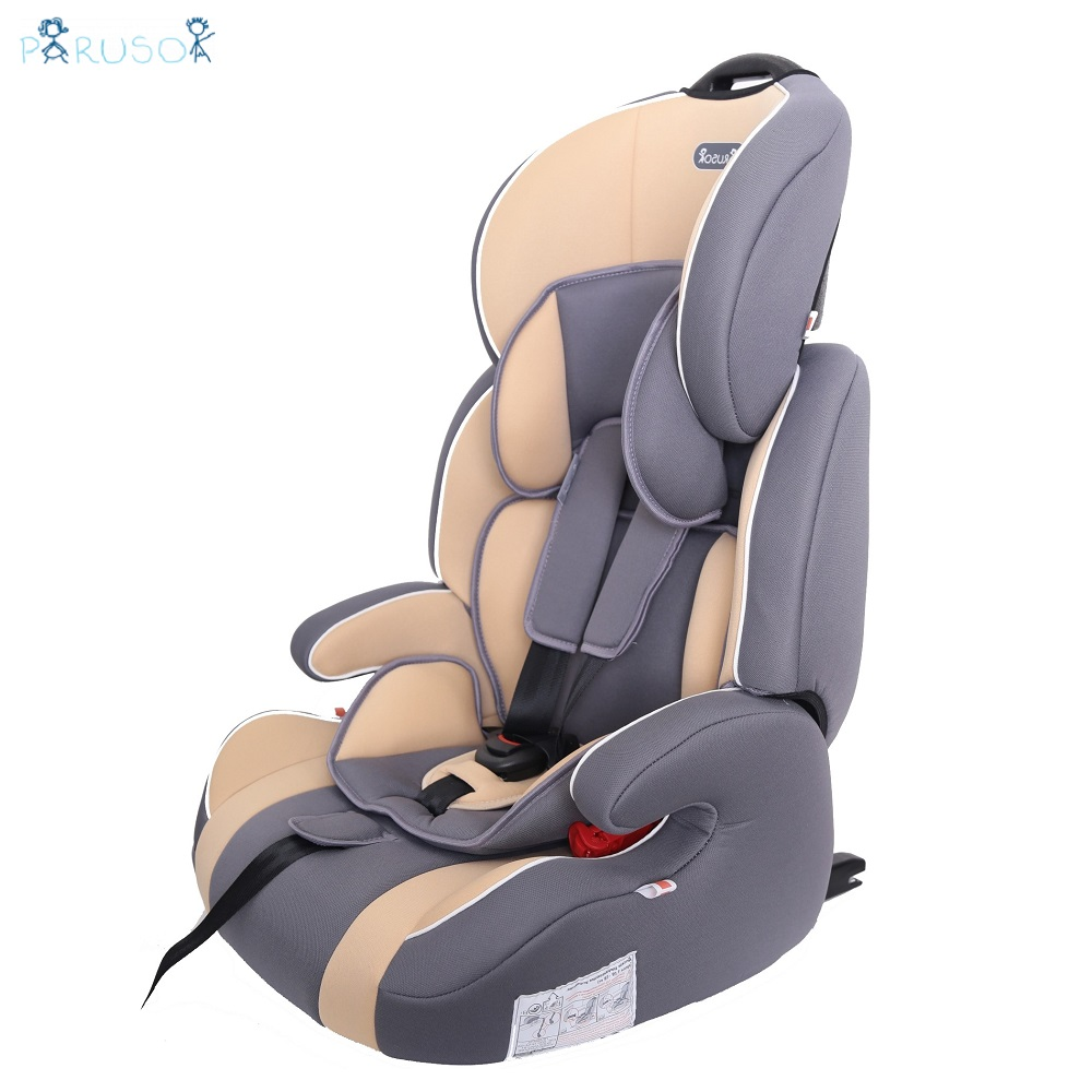 Child Car Safety Seats Parusok 314243 for girls and boys Baby seat Kids Children chair autocradle booster KRES1747 free shipping multi function children eat chair the baby chair distribution castor