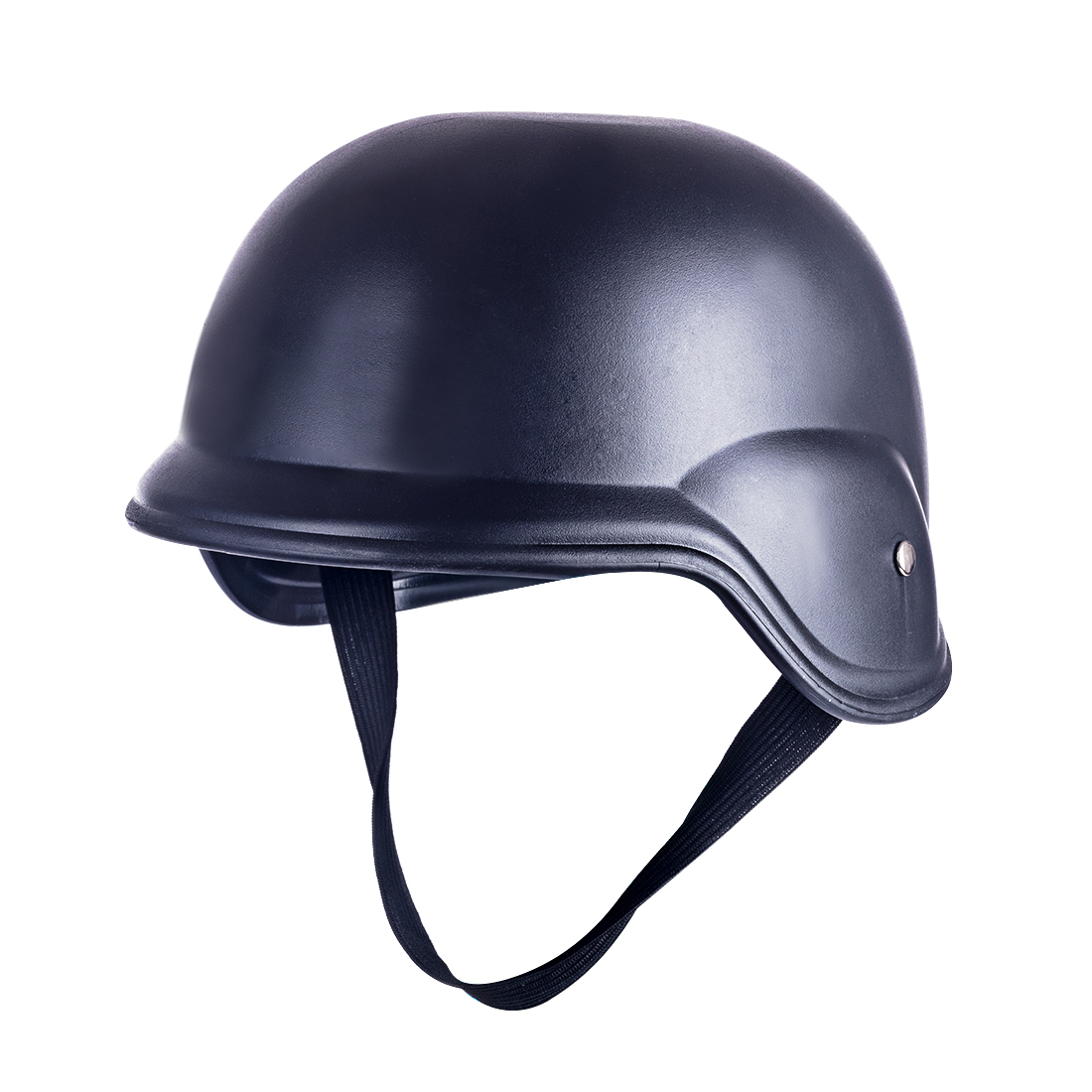 SWAT M88 Outdoor Activity Police Protective Helmet Occupation Pretend Toy - Without Sticker Type BlackSWAT M88 Outdoor Activity Police Protective Helmet Occupation Pretend Toy - Without Sticker Type Black