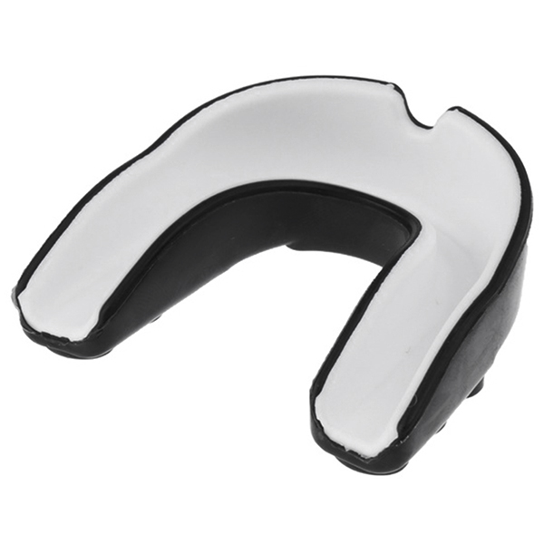 Adult Rugby Gum Shield Mouth Guard Rugby MMA Martial Arts Hockey Sports Boxing
